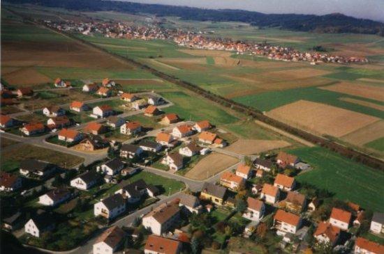Woffenbach