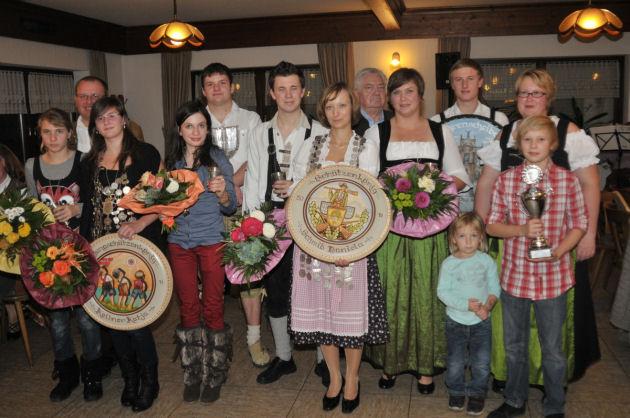 Vivienne1 40 Jahre weiblich aus Neumarkt (Oberpfalz) ist Single und ...